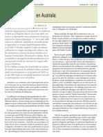 Sistema Sanitario.pdf