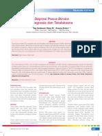 08_223Depresi Pasca-Stroke_Diagnosis dan Tatalaksana.pdf