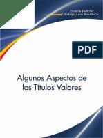 TITULOS VALORES.pdf