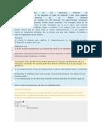 Cuestionario Unidad 2. Teorías de la Personalidad.docx