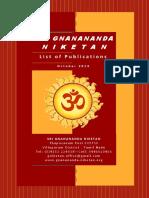 Publications Catalogue Oct 2013 (PDF Web)
