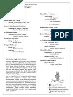 Booklet Fix