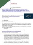 Economia - Varios - El Neoliberalismo Contrastado_ IV
