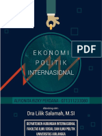 Ekonomi_Politik_Internasional.pdf