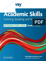 listening & speaking introductory .pdf