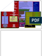 Bryce Formated Key Layout 2