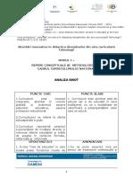 AIDD-M1 Dorina Iosif Ses3