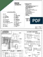 Samsung Bn94-06301v Ue32f5000ak Main Sch