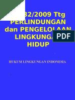 02A-UU 32 TH 2009