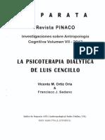 La psicoterapia dialytica.pdf