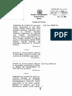 185857-58.pdf