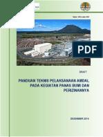 3.+Panduan+Teknis+Panas+Bumi.pdf