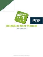 HelpNDoc User Manual.pdf