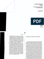 222360263.Kershaw - La dictadura nazi.pdf
