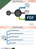 Visueel Overzicht Advies Commissie Bakker (Cie. Arbeidsparticipatie 2008)