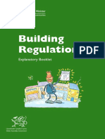 Building Regulations Explanatory Booklet.pdf