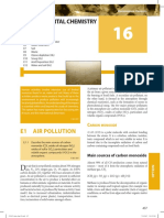 IB Chemistry Ch16 Environmental Chemistry.pdf