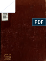 136762450-Lamartine-Poesie-pdf.pdf