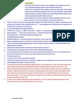 Faster EFT Protocol Ver Q 20140615