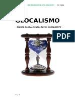 GLOCALISMO.LIBRO III.doc