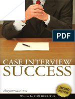 75642517-Case-Interview-Success-Sample-by-Tom-Rochtus.pdf