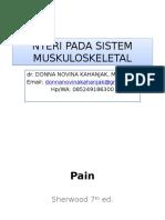 NYERI PADA SISTEM MUSKULOSKELETAL.pptx