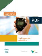 TREINAMENTO ESPORTIVO.pdf