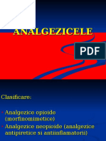 ANALGEZICELE.ppt