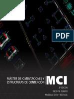 Catalogo-mci.pdf