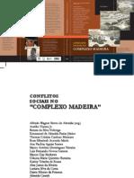 Conflitos_sociais_no_Complexo_Madeira.pdf