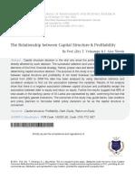 International Journal 2.pdf