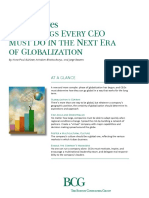 Five Things Every CEO Must Do in the Next Era of Globalization Nov 2014 Tcm80-176575