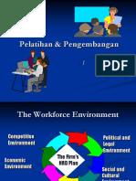 7.pelatihan-dan-pengembangan.pdf