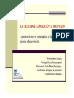 Crisis Adlscte adoptado.pdf