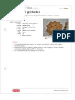 integralne-grickalice.pdf