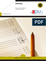 2013-12-02_Manual_permisos_y_licencias_Docentes_v5.pdf
