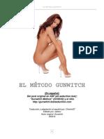 ELMETODOGUNWITCH.pdf