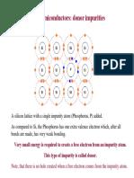 03 Semiconductors II-Doped, transport.pdf