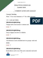 1221449738_1221405839_QB_Ch10_Eng (2).doc