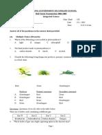 F2 IS Exam1(04-05).doc