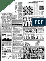 Newspaper Strip 19791019