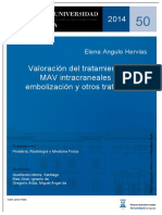 MAV---TESIS-BUENA!.pdf