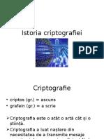 Istoria criptografiei.ppt