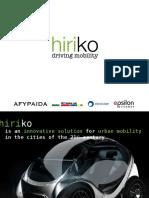 hirikocarmeq-100921064545-phpapp01.pptx