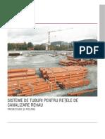rehau_canalizare_pag51-84_proiectare_pozare_tuburi_canalizare.pdf