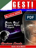 sugestidelapan.pdf