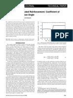 216325470-Coefoffiction-96-S68.pdf