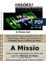 01 - A Missio Dei.pptx