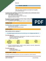 fiche_passe_compose.pdf