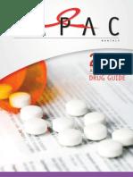 IAPAC-DrugGuide07